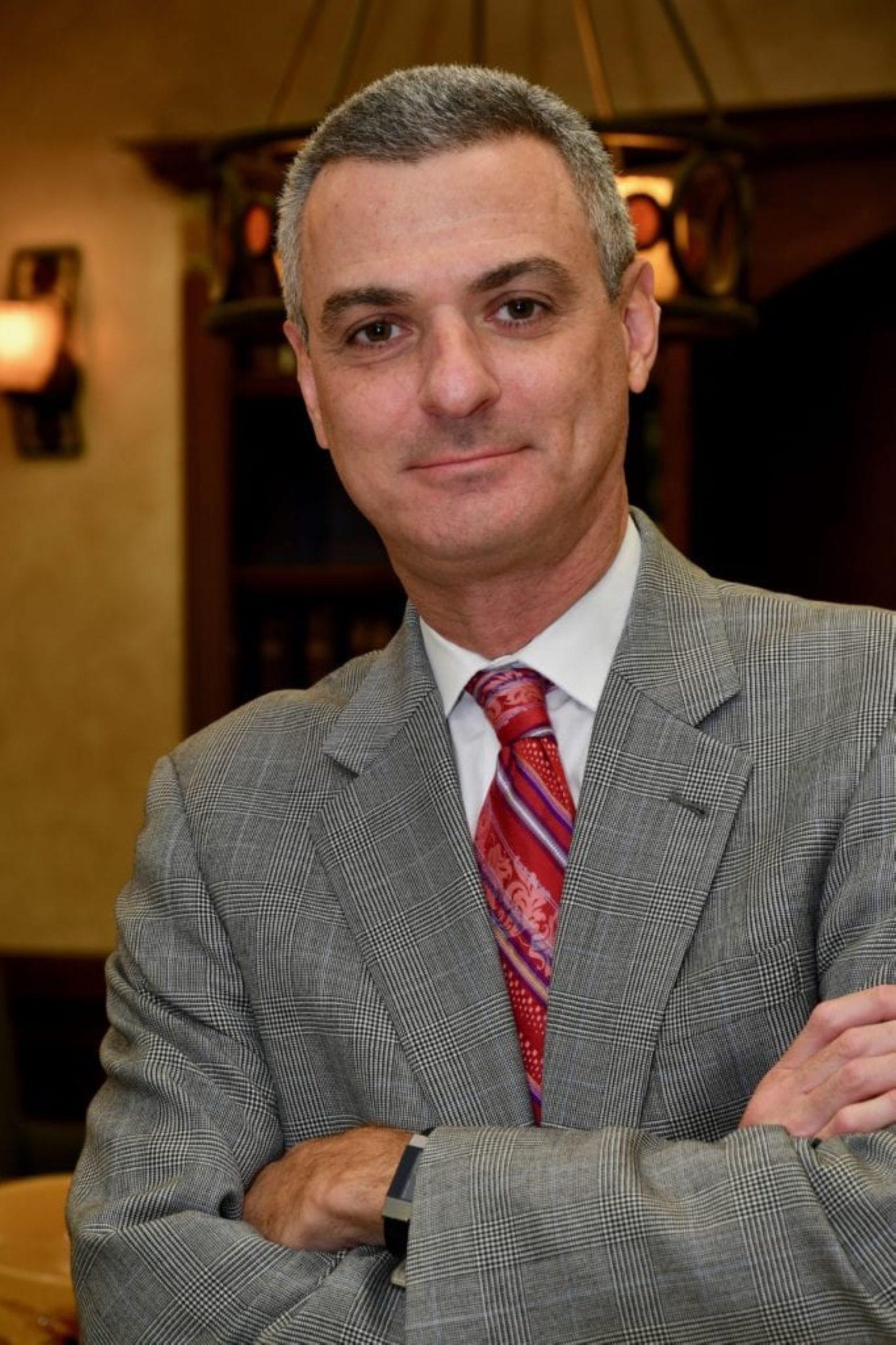 Craig A. Rubinsein Orlando lawyer