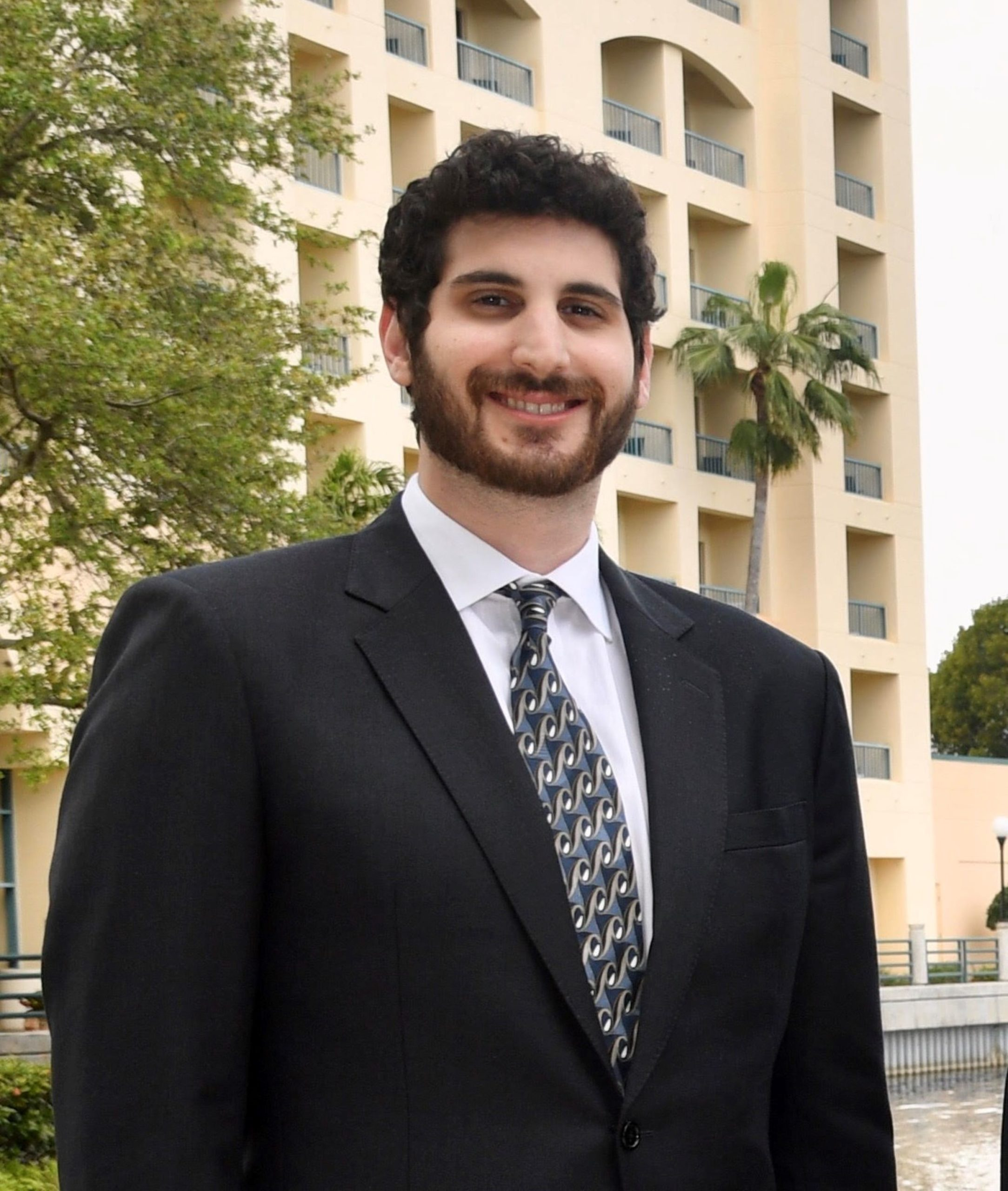 Jason R. Katzman Orlando lawyer