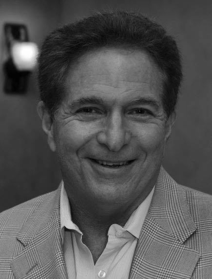 Jay Wasserman Orlando Lawyer