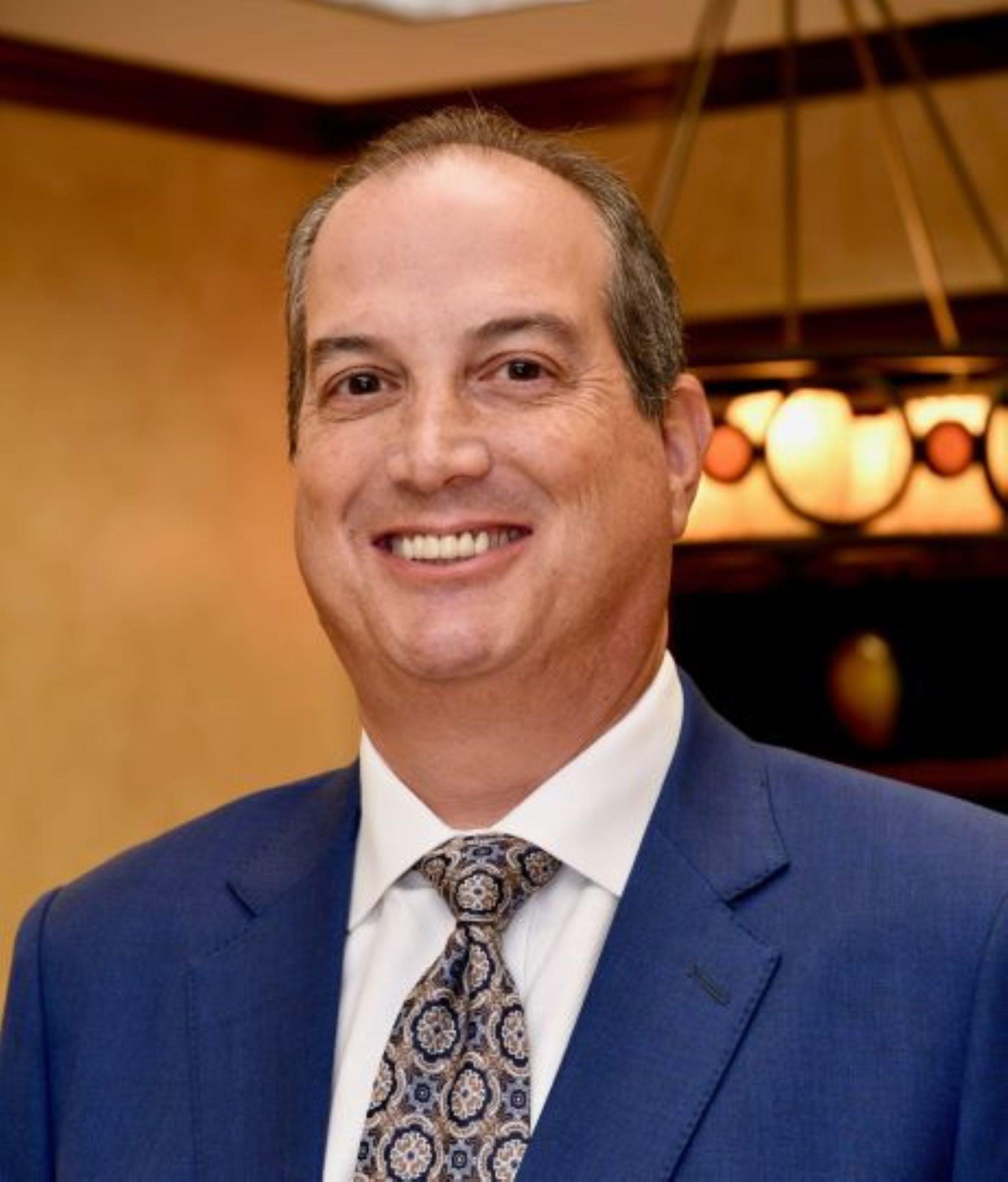Steve Katzman Orlando lawyer